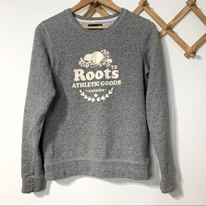 Roots 73 Athletic Goods Sweatshirt